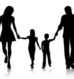 family clip art free transparent free clipart images 2 [ 1600 x 1200 Pixel ]