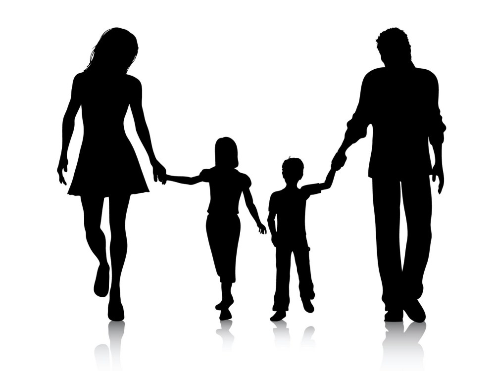 medium resolution of family clip art free transparent free clipart images 2