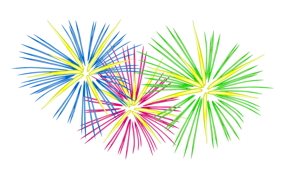 medium resolution of fireworks clip art fireworks animations clipart downloadclipart org 2