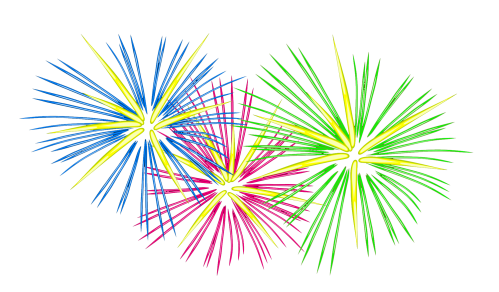 small resolution of fireworks clip art fireworks animations clipart downloadclipart org 2
