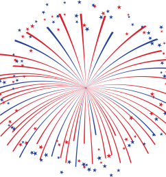 fireworks clip art fireworks animations clipart downloadclipart org 4 [ 1600 x 1346 Pixel ]