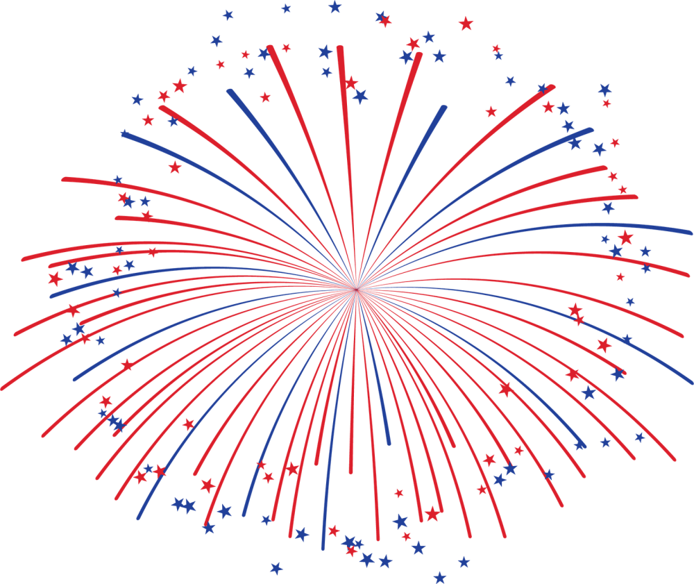 medium resolution of fireworks clip art fireworks animations clipart downloadclipart org 4