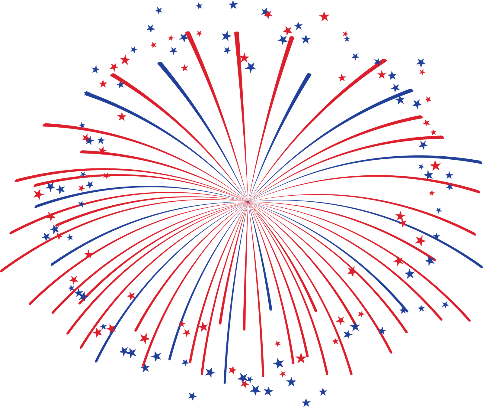 hight resolution of fireworks clip art fireworks animations clipart downloadclipart org 4