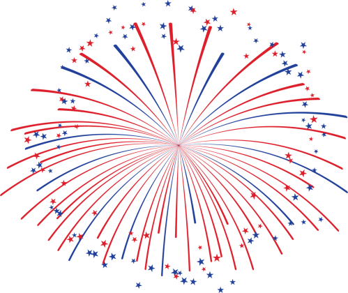 small resolution of fireworks clip art fireworks animations clipart downloadclipart org 4
