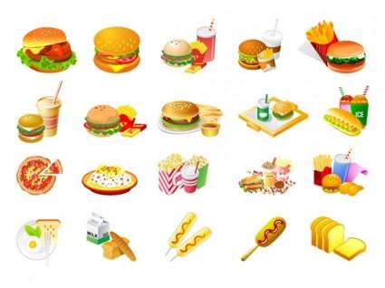food clip art clipart