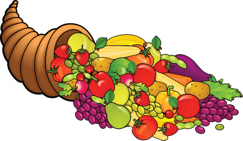 small resolution of food clipart food clip art clipartcow 3