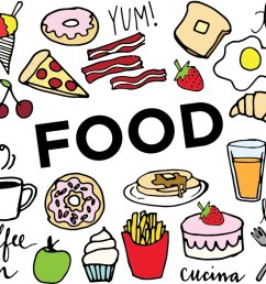 food clipart free clipart images 3 [ 1138 x 761 Pixel ]