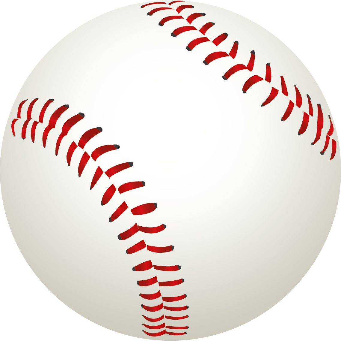 hight resolution of free baseball clipart free clip art images image 7 2