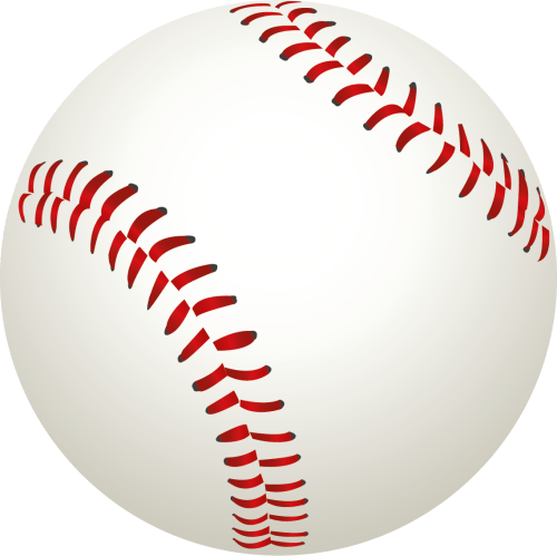 small resolution of free baseball clipart free clip art images image 7 2