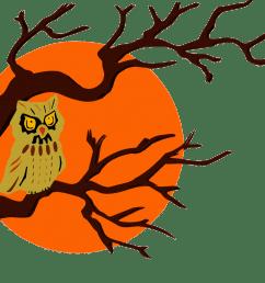 free halloween borders clip art [ 1600 x 1154 Pixel ]