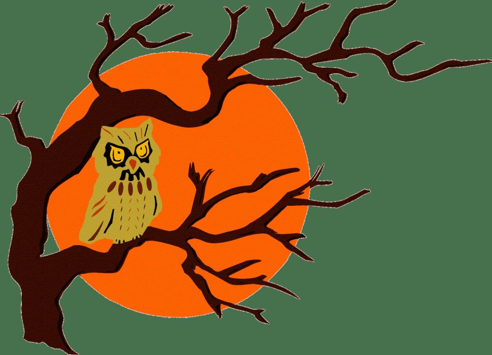 medium resolution of free halloween borders clip art