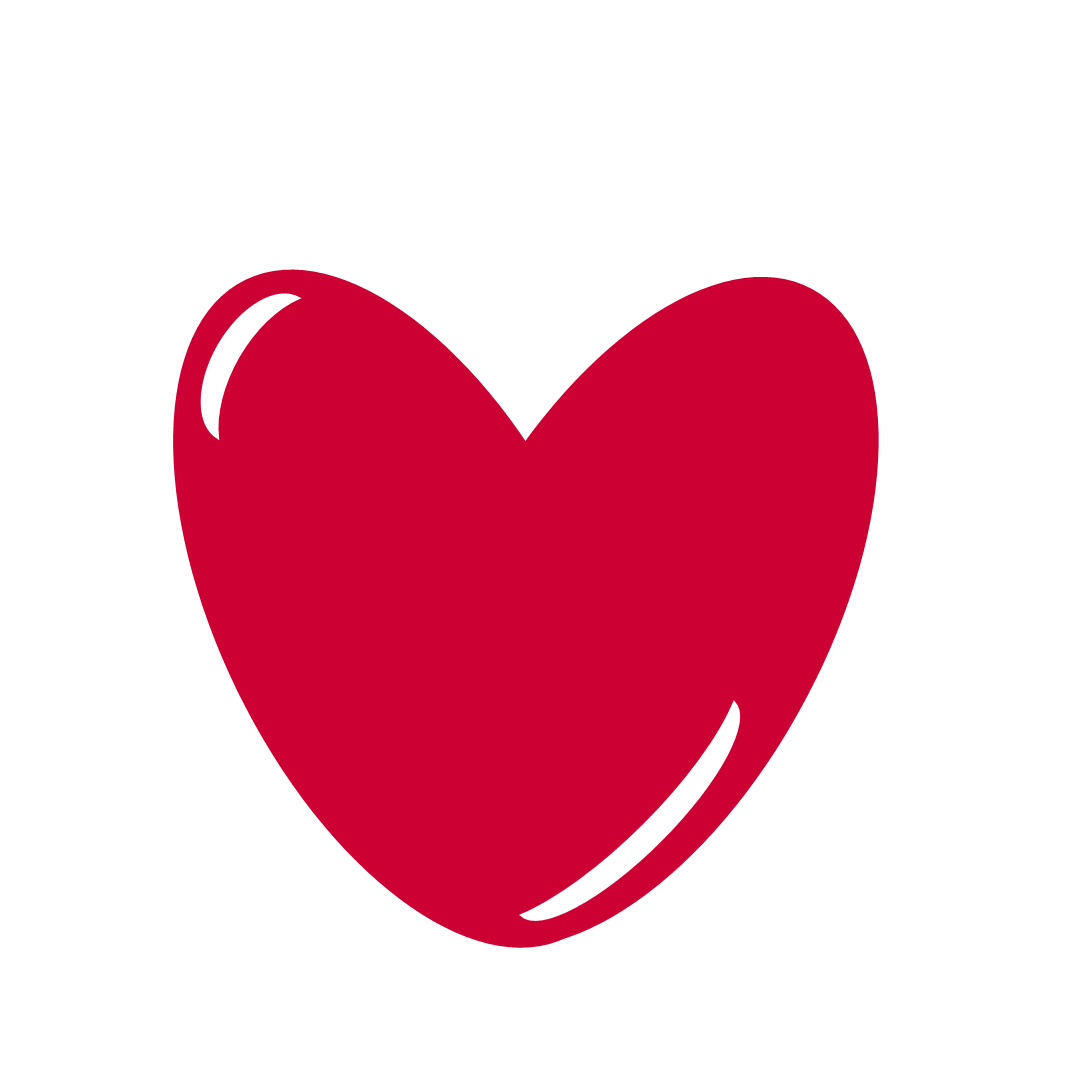 free hearts clipart clipart