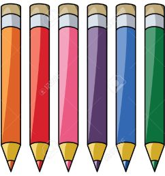 free pencil clipart public domain pencil clip art images and image 3 [ 1300 x 990 Pixel ]