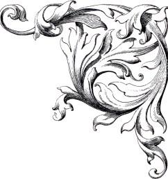 free wedding clipart designs clipart [ 1721 x 1800 Pixel ]