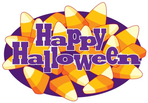 small resolution of halloween candy clipart