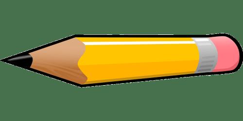 small resolution of pencil clipart and vector art clipartguru
