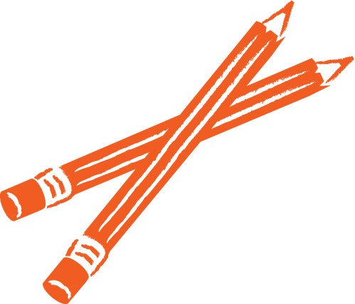 small resolution of pins for drawing pencils clip art from
