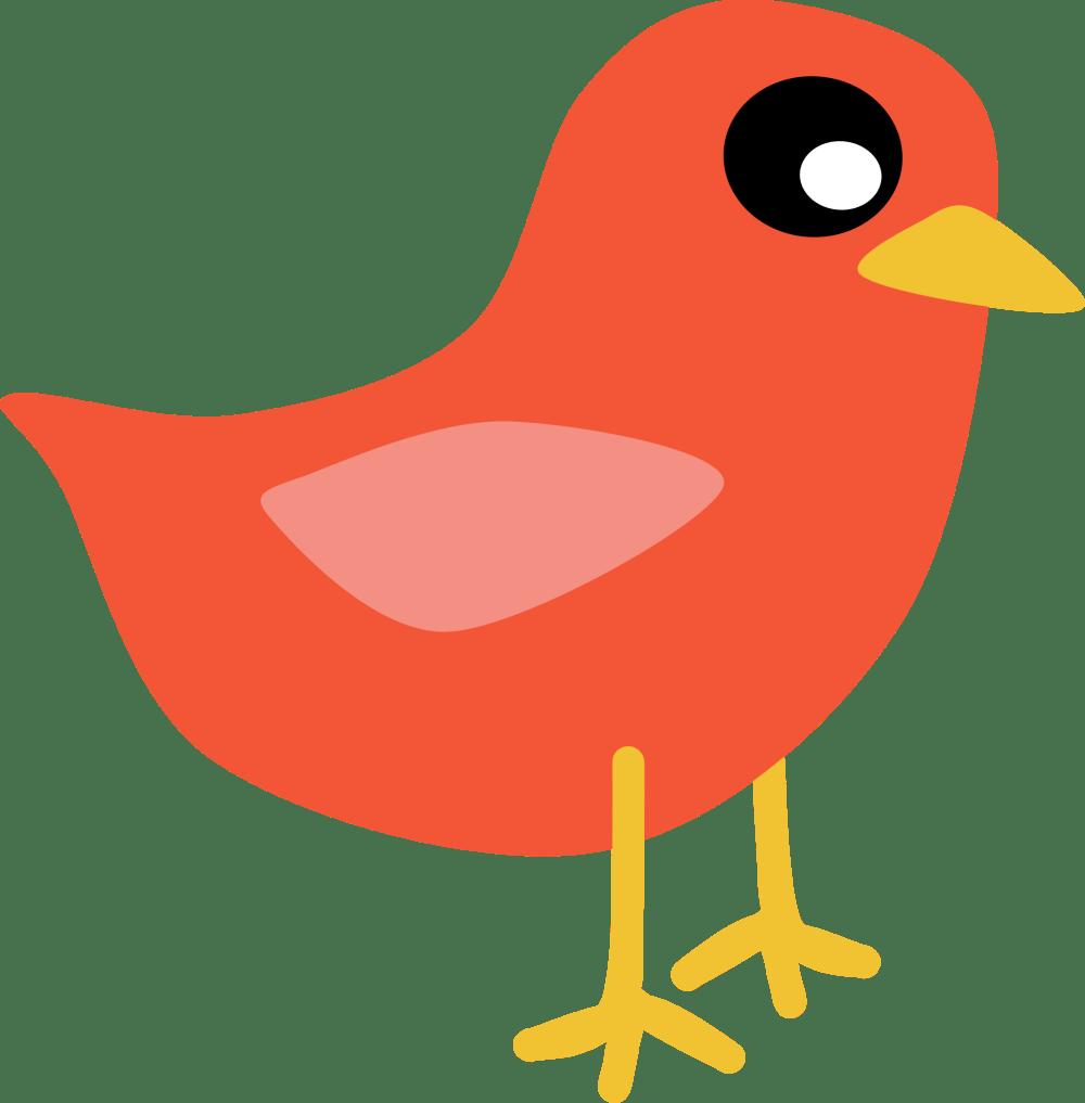 medium resolution of school clip art birds dromggk top clipartix