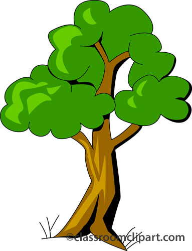 tree clipart clipart cliparts