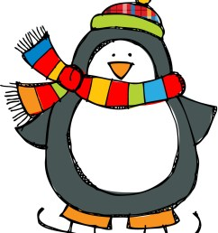 winter clip art images clipart [ 1018 x 1190 Pixel ]