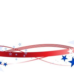 4th of july fireworks border free clipart images 3 [ 1646 x 1215 Pixel ]