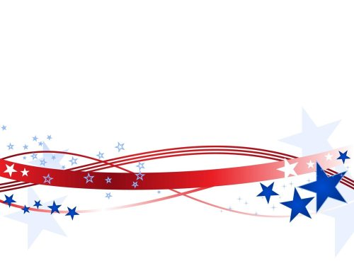small resolution of 4th of july fireworks border free clipart images 3