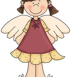 angel free download clipart clipart kid [ 874 x 1311 Pixel ]