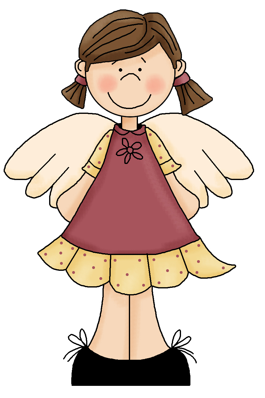 medium resolution of angel free download clipart clipart kid
