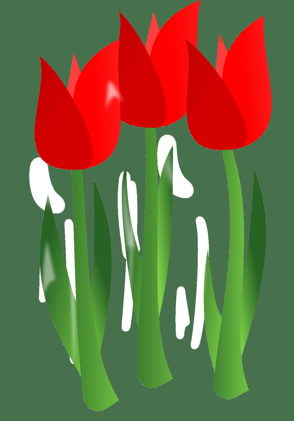 hight resolution of april clip art 2