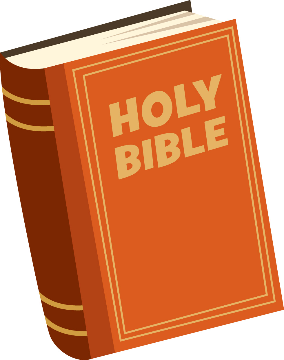 medium resolution of bible clipart black and white free clipart images