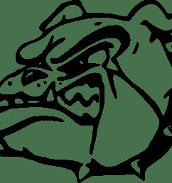 bulldog clipart free clipart images 3 [ 1280 x 1016 Pixel ]
