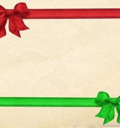 christmas borders free christmas border clip art clipart image [ 1024 x 768 Pixel ]
