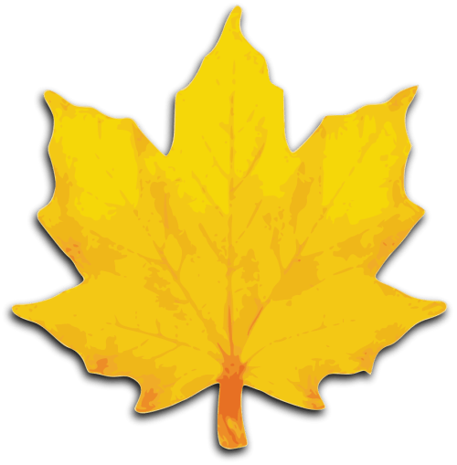 small resolution of fall leaves clipart free clipart images