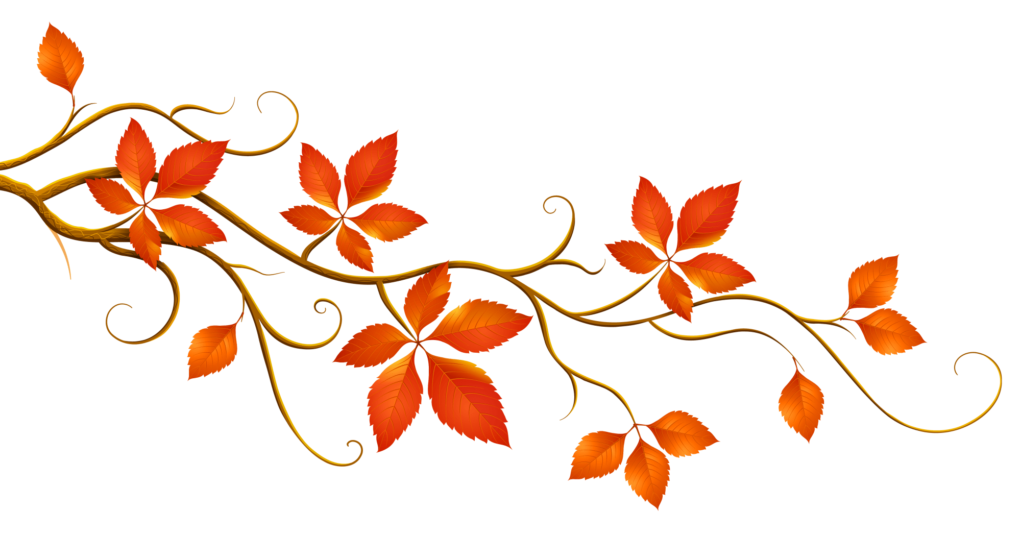 hight resolution of fall leaves fall autumn free clipart the cliparts