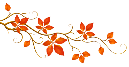 small resolution of fall leaves fall autumn free clipart the cliparts