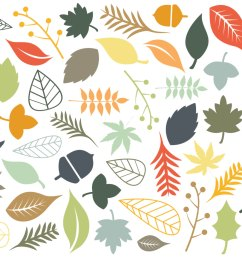 fall leaves falling leaves clip art free clipart images clipartcow [ 1500 x 1200 Pixel ]