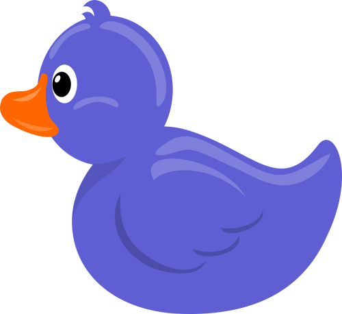 small resolution of flying duck clipart free clipart images image 2 clipartix