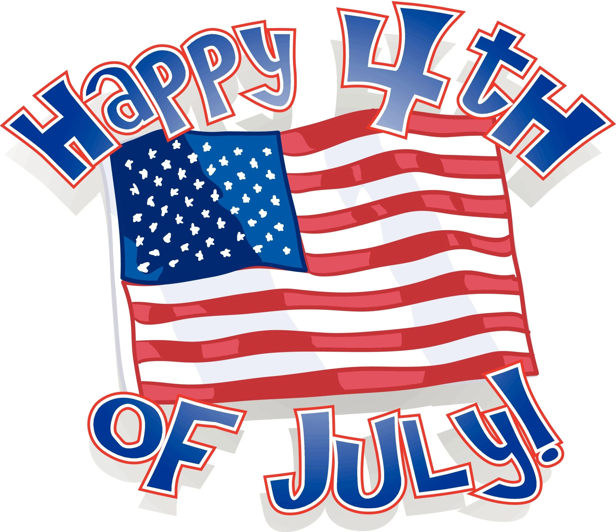 hight resolution of fourth july free 4th of july clipart independence day graphics