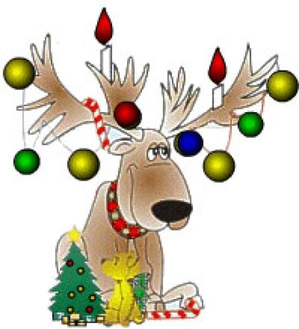 free christmas clip art clipart