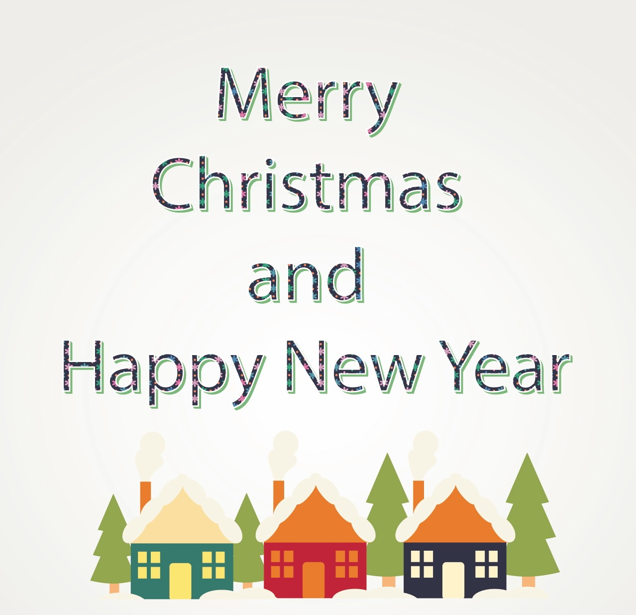 hight resolution of free clip art happy new year 6 3 clipartix