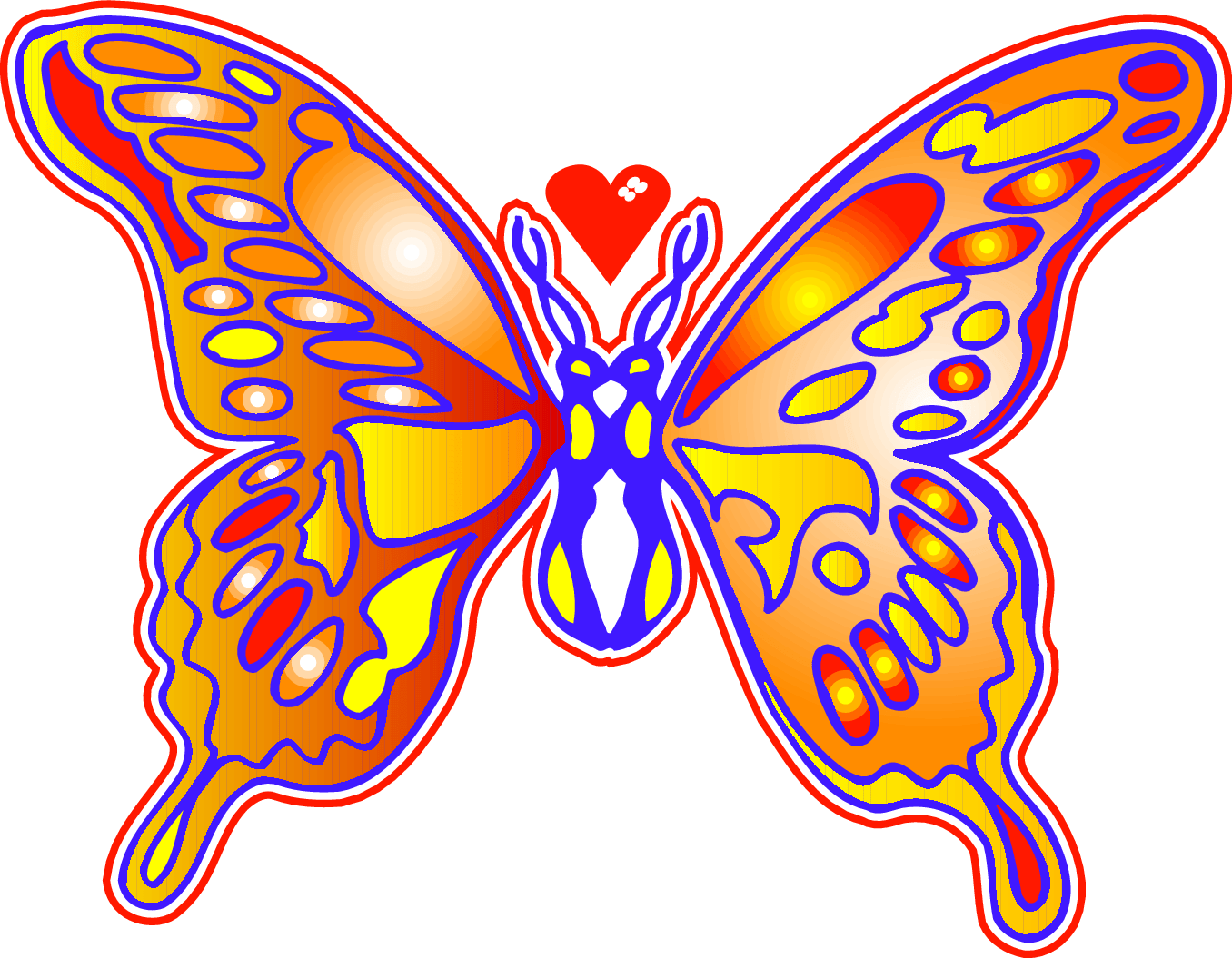 hight resolution of free clipart borders april clipart 2