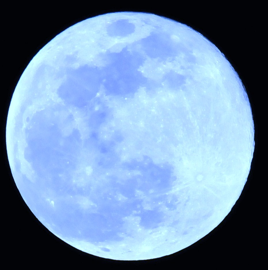 free moon clipart free