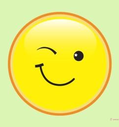 happy face clip art image 8402 [ 1024 x 768 Pixel ]