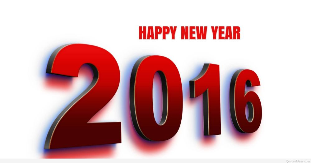 medium resolution of happy new year clip art 3