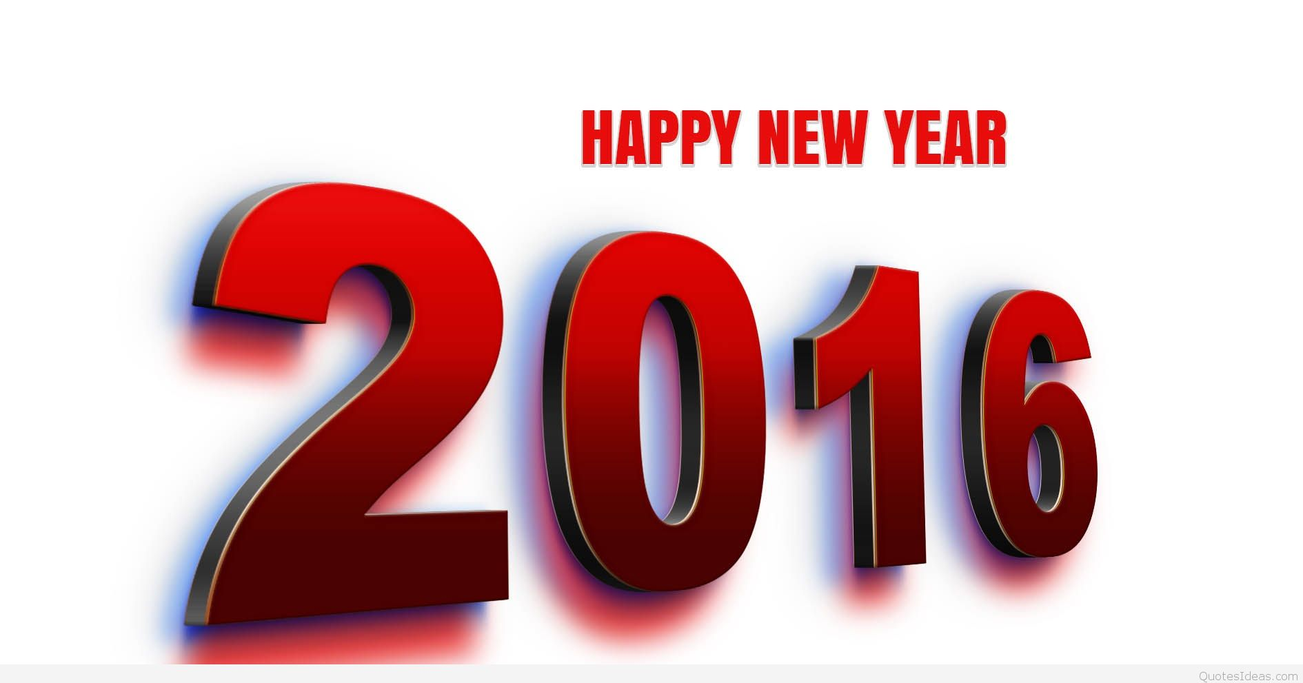 hight resolution of happy new year clip art 3