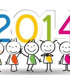 happy new year new year clip art banners free clipart images [ 1920 x 952 Pixel ]