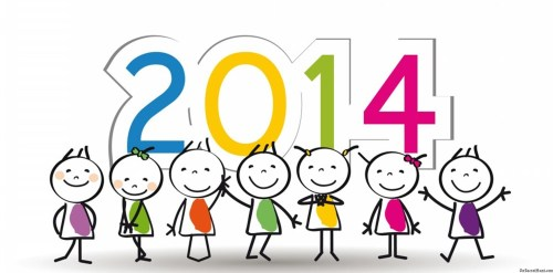 small resolution of happy new year new year clip art banners free clipart images