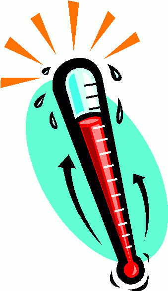 https://i0.wp.com/cliparting.com/wp-content/uploads/2016/06/Hot-thermometer-clipart.jpg