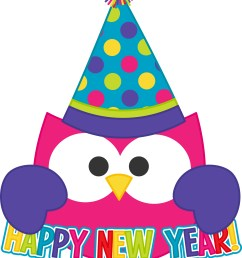 january free happy new year clipart the cliparts [ 2058 x 2739 Pixel ]