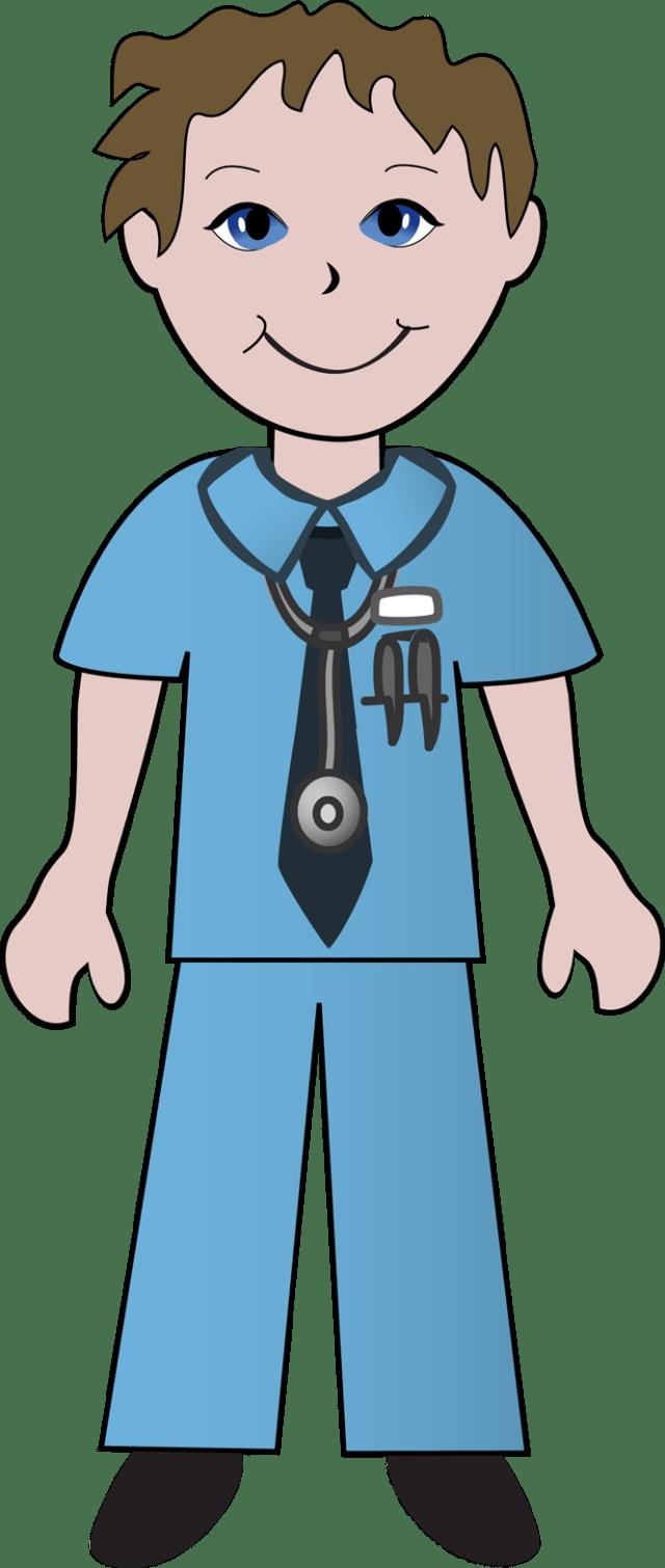 hight resolution of nursing nurse clipart free clip art images image 3 3